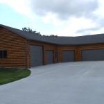 6-15-garage
