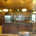 Heesch Kitchen