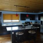 Hickie Kitchen 003