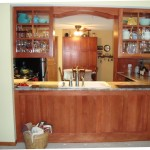 Moore_Kitchen_a