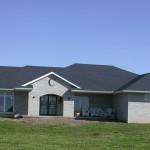 clark house 003