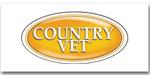 countryvet