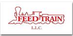 feedtrain