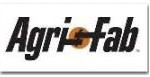 agrifab-button
